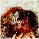 Mayren