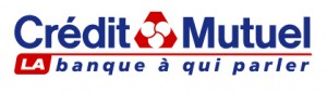 Crédit Mutuel - logo_cm_quadri