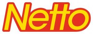 NETTO_Logo_RVB_SansFlam