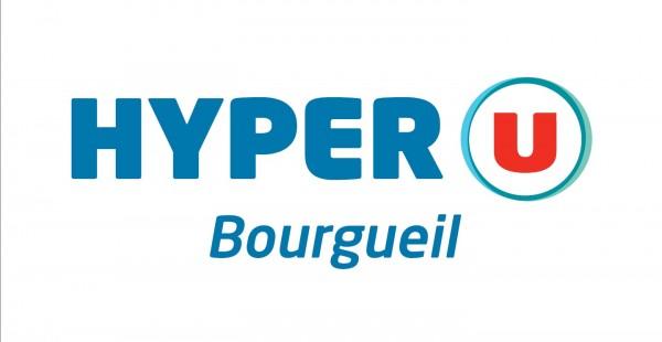 hyper u bourgueil