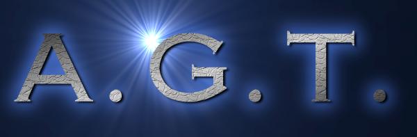 A.G.T.